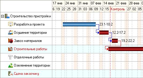 d_003_pltabdoc6_small[1]